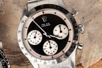 10 Things You Did Not Know About Rolex