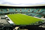 2012 Rolex Tennis Events and Why Rolex & Tennis Are the Ideal Match