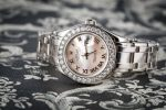 3 Precious Rolex Pearlmaster Watches That Shine Bright