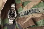 3 Rolex Watches Fit For Heroes This Veterans Day 2017