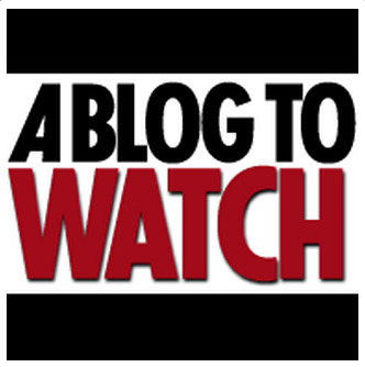 3 Watch Blogs You Need To Read…