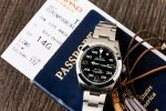 5 New Rolex Watches from Baselworld 2016