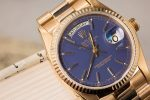 5 Reasons to Purchase a Vintage Rolex President Day-Date 18038
