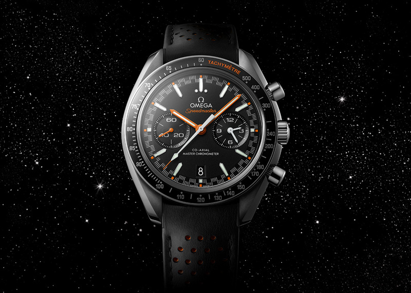 5 Watches to Look Forward to at Baselworld 2017