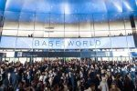 A 101 Year Tradition in the Making: Baselworld History