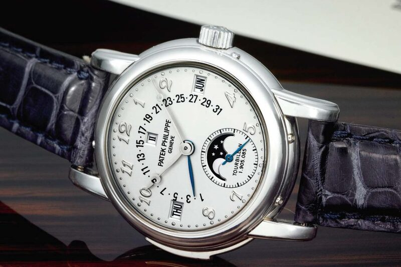 A Newman, a Killy, and other Rolex Highlights from the Upcoming NYC Sotheby's Auction