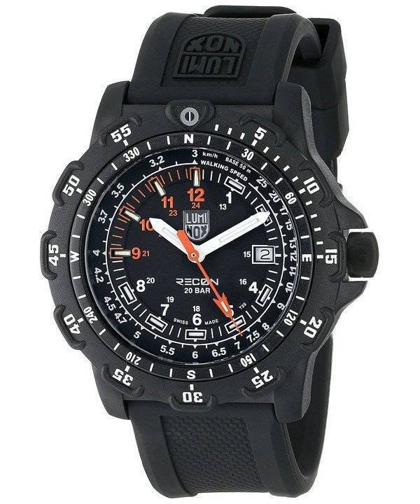A crash-couse in UTC before buying the Citizen Navihawk A-T Eco-Drive