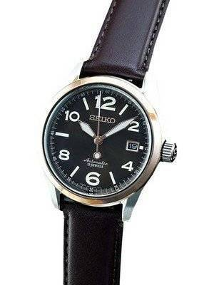 ASK Gonzo about watches – XII