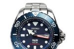 All about the new Seiko Solar watches