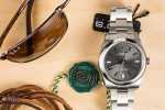 An Affordable Rolex: The Oyster Perpetual