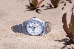 Beach Watch: The Best Rolex Watches to Take to the Beach
