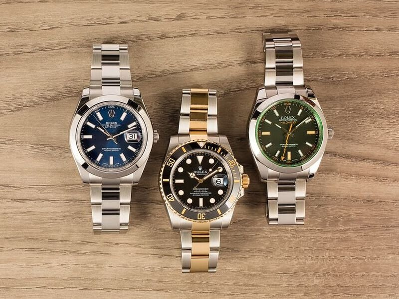 Bob's Watches Introduces a Pair of New Features to the Website