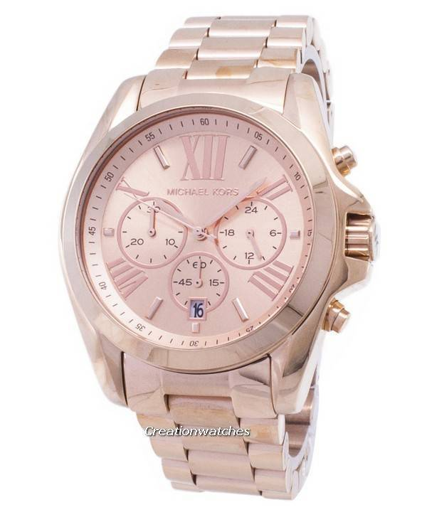 Buying for your Lady? Watch a few points