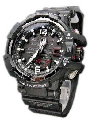 Casio G-Shock: Luxury timepieces for the unconventional