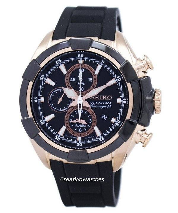 Chronograph terms you might not have heard before!