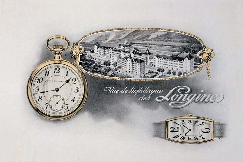 Finding The Oldest Longines Watch In The Netherlands Part 2