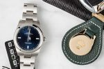 Honoring the Original with the Oyster Perpetual 39