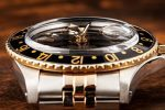 How to See Which Rolex Crystal Your Watch Has