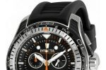 Invicta's Hydromax: Compared to other big, huge, heavy Greek Hoplon shields of watches