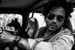 Lenny Kravitz Redesigns the Rolex Daytona – And It's Yours for $37,000