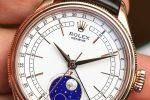 More Rolex Baselworld 2018 Predictions and Speculation