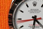 New Rolex VS Pre-Owned Rolex