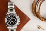 Our Top 5 Men's Rolexes to Gift This Holiday Season