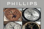 Phillips Watch Auction One: Top 5 Picks