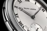 Ralph Lauren Watches Introduces the $206,000 White Gold Minute Repeater