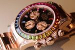 Rolex At Baselworld 2018: Your Comprehensive Guide To The Newest Catalogue Additions