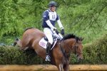 Rolex Connection to Equestrian Sports