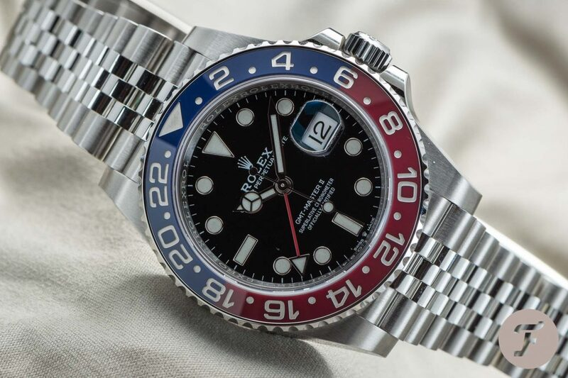 Rolex Submariner or GMT Master II – What to Buy?