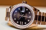 Rolex Unveiled a New Standard of a Lady's Classic with the Oyster Perpetual Lady-Datejust 28