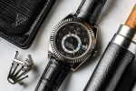 Rolex Unveils the Sky-Dweller: The Ultimate Travel Watch