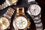Rolex Watches – What's Hot & What's Not