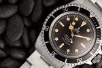 """SIHH Qualified: List of """"Fine Watchmaking"""""""