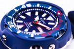 Seiko Watches: The legend and its legacy