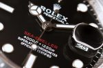 So, How Much Do We Actually Know About Rolex?