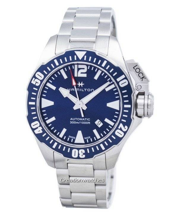 Some military watches that are worth a look!