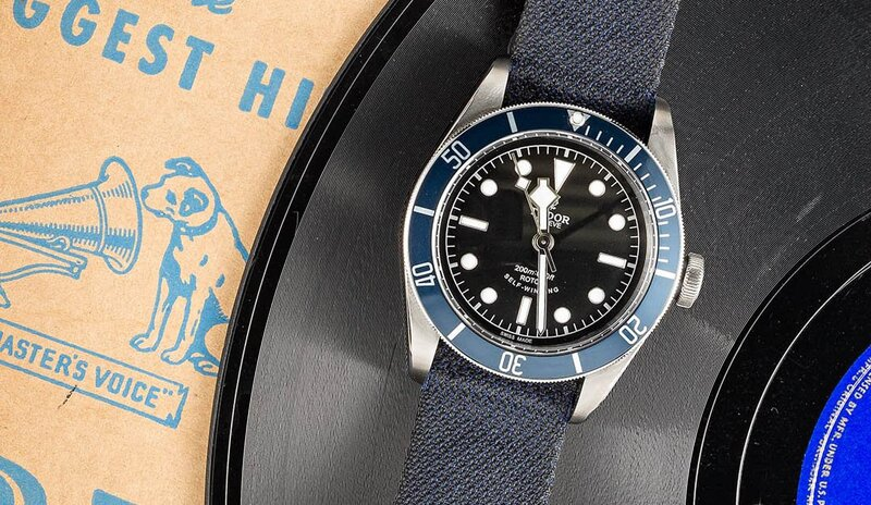 Swiss Watch Smackdown: SIHH's Organizer Says Tudor and Longines Don't Qualify as Fine Watchmaking