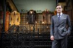 TAG Heuer Cut a Deal to Get Its Watches on the Cast of the new Kingsman Movie