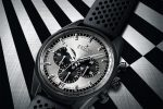 The Best Watches From LVMH's Geneva Watch Fair 2017