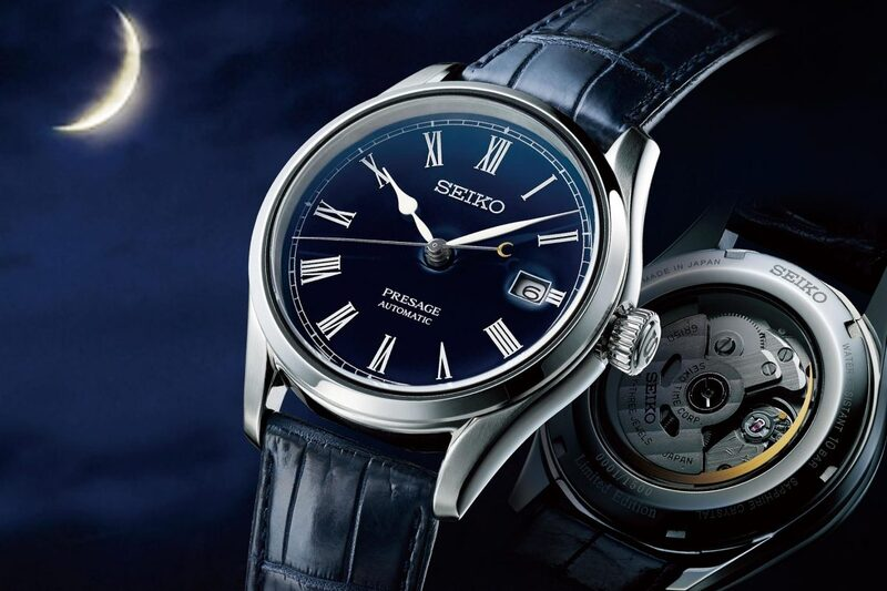 The Best of Baselworld 2018—The Budget, The Wild, The Classic