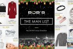 """The """"Man List"""" – Pick and Click"""