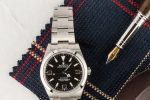 The Modern Classic: The Rolex Explorer, Reference 214270