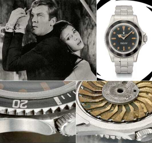 The Most Expensive Rolex Watches In The World…