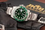 The Top 5 Best Sellers For Rolex Submariner Models