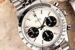 This Is the Real Problem with Collecting Vintage Watches