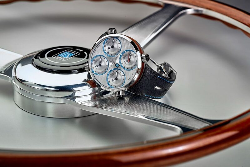 This Week in Watches – April 13, 2019