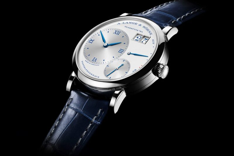 This Week in Watches – March 30, 2019